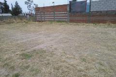Foto de terreno habitacional en venta en  , san andrés cholula, san andrés cholula, puebla, 3921147 No. 01