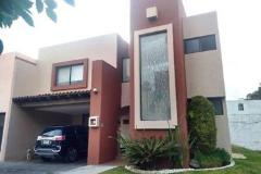 Foto de casa en venta en  , san andrés cholula, san andrés cholula, puebla, 0 No. 01