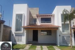 Foto de casa en renta en  , san andrés cholula, san andrés cholula, puebla, 0 No. 01