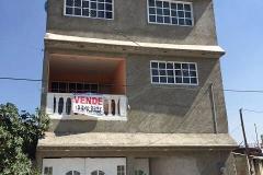Foto de casa en venta en  , san andrés ejidos, ecatepec de morelos, méxico, 2984287 No. 01
