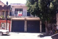 Foto de bodega en venta en  , san andrés 1a. sección, guadalajara, jalisco, 3484582 No. 01