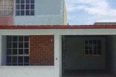 Foto de casa en venta en  , san andrés jaltenco, jaltenco, méxico, 4286261 No. 01