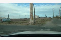 Foto de terreno habitacional en venta en san andres , la tampiquera, boca del río, veracruz de ignacio de la llave, 0 No. 01