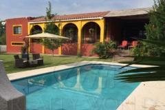 Foto de casa en venta en  , san andres, santiago, nuevo león, 3457214 No. 01
