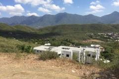 Foto de terreno habitacional en venta en  , san andres, santiago, nuevo león, 3679164 No. 01