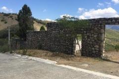 Foto de terreno habitacional en venta en  , san andres, santiago, nuevo león, 3996410 No. 02