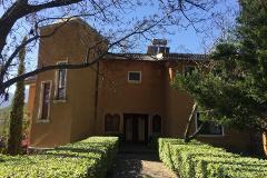 Foto de casa en venta en  , san andres, santiago, nuevo león, 4235117 No. 01