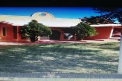 Foto de casa en venta en  , san andres, santiago, nuevo león, 4672228 No. 01