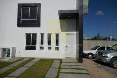Foto de casa en venta en  , san andrés, soledad de graciano sánchez, san luis potosí, 0 No. 01