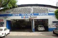 Foto de local en venta en  , san andrés tetepilco, iztapalapa, distrito federal, 3583617 No. 01