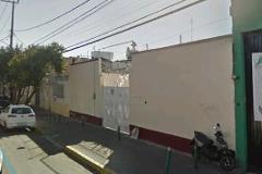 Foto de terreno habitacional en venta en  , san andrés tetepilco, iztapalapa, distrito federal, 0 No. 01