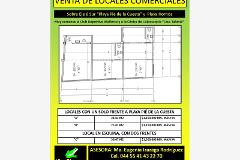 Foto de local en venta en  , san andrés tetepilco, iztapalapa, distrito federal, 0 No. 01