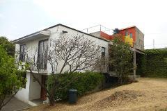 Foto de casa en venta en  , san andrés totoltepec, tlalpan, distrito federal, 3314560 No. 03