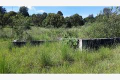 Foto de terreno habitacional en venta en  , san andrés totoltepec, tlalpan, distrito federal, 3699706 No. 01