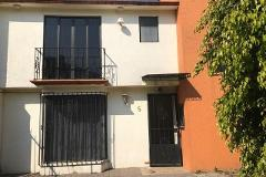 Foto de casa en venta en  , san andrés totoltepec, tlalpan, distrito federal, 4259604 No. 01