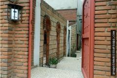 Foto de casa en venta en  , san andrés totoltepec, tlalpan, distrito federal, 0 No. 02