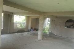 Foto de terreno habitacional en venta en  , san andrés totoltepec, tlalpan, distrito federal, 0 No. 01