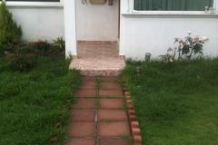 Foto de casa en venta en  , san andrés totoltepec, tlalpan, distrito federal, 590341 No. 02