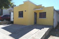 Foto de casa en venta en san andres , valles del sol, mazatlán, sinaloa, 0 No. 01
