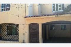 Foto de casa en renta en san andres y morteros , hornos insurgentes, acapulco de juárez, guerrero, 4227214 No. 01