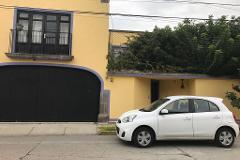 Foto de casa en condominio en venta en san angel 0, san angel, querétaro, querétaro, 4495367 No. 01