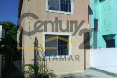 Foto de casa en venta en  , san ángel, altamira, tamaulipas, 4410206 No. 01