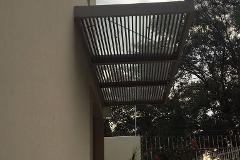 Foto de casa en renta en  , san angel, álvaro obregón, distrito federal, 3959778 No. 03