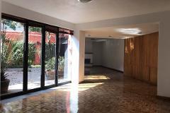 Foto de casa en renta en  , san angel, álvaro obregón, distrito federal, 3968406 No. 02