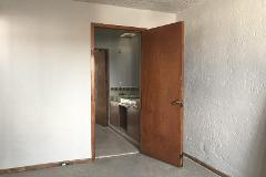 Foto de edificio en venta en  , san angel, álvaro obregón, distrito federal, 4202317 No. 01