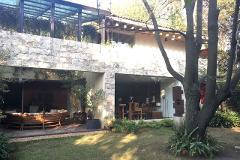 Foto de casa en renta en  , san angel, álvaro obregón, distrito federal, 4295325 No. 01