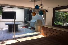 Foto de casa en renta en  , san angel, álvaro obregón, distrito federal, 4497400 No. 01