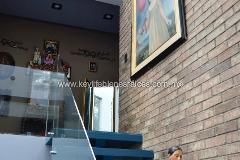 Foto de casa en renta en  , san angel, álvaro obregón, distrito federal, 0 No. 01