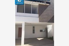 Foto de casa en venta en  , san angel i, san luis potosí, san luis potosí, 4452985 No. 01