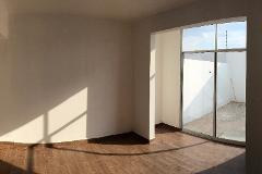 Foto de casa en venta en  , san angel i, san luis potosí, san luis potosí, 4619047 No. 01
