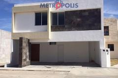 Foto de casa en venta en  , san angel i, san luis potosí, san luis potosí, 4668069 No. 01