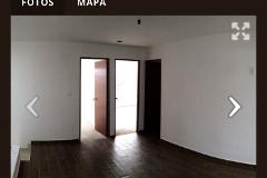 Foto de casa en venta en  , san angel i, san luis potosí, san luis potosí, 0 No. 01