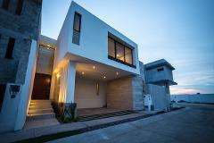 Foto de casa en venta en  , san angel ii, san luis potosí, san luis potosí, 4520044 No. 01