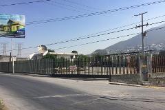 Foto de terreno comercial en renta en  , san ángel, monterrey, nuevo león, 2059340 No. 01