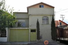 Foto de casa en venta en san angel , san ángel ii, juárez, chihuahua, 4504152 No. 01