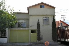 Foto de casa en venta en san angel , san ángel, juárez, chihuahua, 0 No. 01