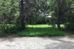 Foto de terreno habitacional en venta en san anita 1, las animas santa anita, puebla, puebla, 3894801 No. 01