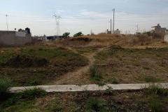 Foto de terreno habitacional en venta en san anselmo , lomas de san francisco tepojaco, cuautitlán izcalli, méxico, 4414217 No. 01