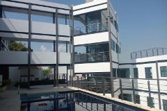 Foto de edificio en venta en san anton 00, san antón, cuernavaca, morelos, 4422580 No. 01