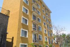 Foto de departamento en venta en  , san antón, cuernavaca, morelos, 3316429 No. 01