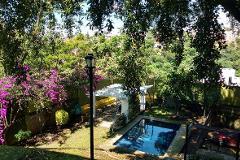 Foto de departamento en venta en  , san antón, cuernavaca, morelos, 3638952 No. 01