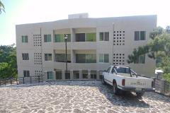 Foto de departamento en venta en  , san antón, cuernavaca, morelos, 3672652 No. 01