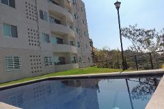 Foto de departamento en venta en  , san antón, cuernavaca, morelos, 3737279 No. 01