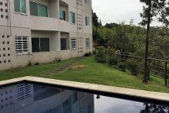 Foto de departamento en venta en  , san antón, cuernavaca, morelos, 4210456 No. 01