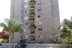 Foto de departamento en venta en  , san antón, cuernavaca, morelos, 4371568 No. 01