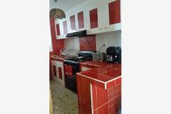 Foto de departamento en venta en  , san antón, cuernavaca, morelos, 4505680 No. 01